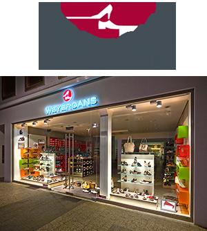 Artikel | Schuhwelt Weyergans, 52355 Düren
