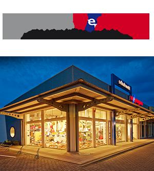 Home | Schuhwelt Weyergans, 52355 Düren
